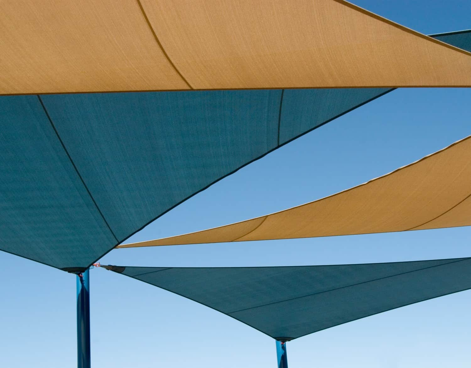 stock-photo-shade-structure-over-playground-in-las-vegas-nevada-2319554