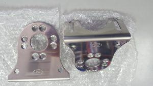 GB polished SS scaled